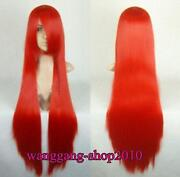 Synthetic Full Lace Wigs