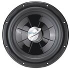 "Planet Audio 10"" Car Subwoofers"