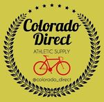Colorado Direct Athletic Supply
