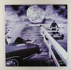 Vintage & Vinyl Records! ALBUMS STARTING @ $1! 891 Front Rd Windsor Region Ontario image 6