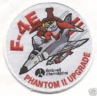 F-4 Patch