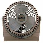 Air King Portable Fans for 2
