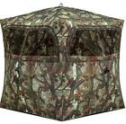 Barronett Blinds Hunting Blinds & Treestands