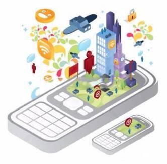 We are expert in app development Melbourne CBD Melbourne City Preview