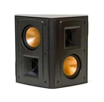 klipsch rs home speakers subwoofers ebay. Black Bedroom Furniture Sets. Home Design Ideas