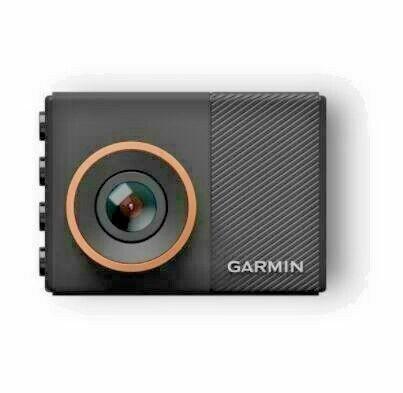 Garmin 010-01750-10 Dash Cam 55
