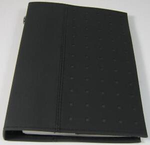NEW GENUINE VW FOX OWNERS MANUAL HANDBOOK SERVICE SCHEDULE BOOK PACK WALLET