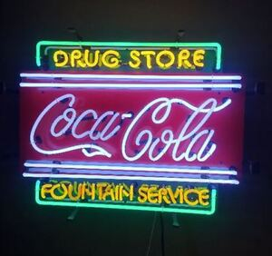 Coca Cola vintage collectables