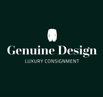 Genuine Design