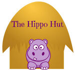 The Hippo Hut