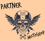 Partner Motoshop