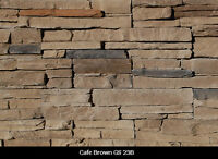 30-50% OFF FIREPLACE ACCENT WALL DECORATION STONE