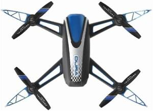 Protocol Dura VR Drone Racer with Live Streaming Camera