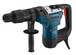RENT ME - Bosch Sds max Rotary/ chipper hammer $25 a day
