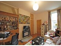 Spacious 2 bedroom flat available in Jesmond £650 per month
