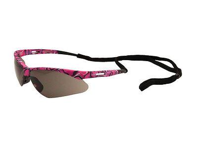a0eeee86f8 Pickleball Protective Eyewear -