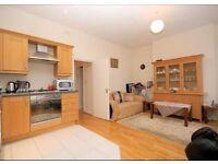Stunning 2 Bedroom Apartment Near Paddington At A Very Good Price.