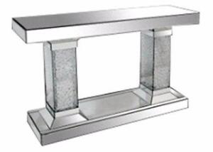 36 INCH CONSOLE TABLE(BF-150)
