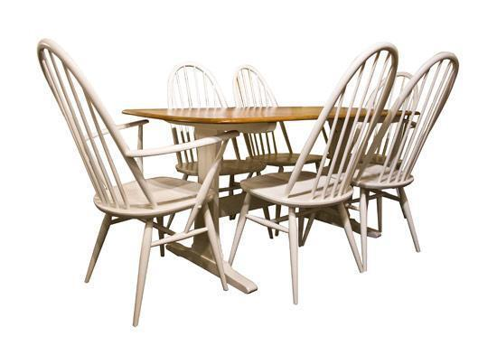 Ercol Dining Chairs eBay : 57 from www.ebay.co.uk size 550 x 393 jpeg 24kB