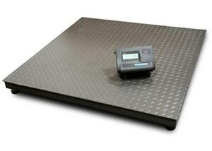 pallet scale/floor scale/bench scale/food scale/Industrial scale