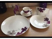 Wilko Dishes & Cups