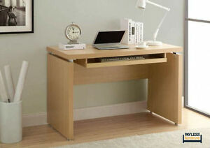 NEW ★ COMPUTER DESK ★ Can Deliver