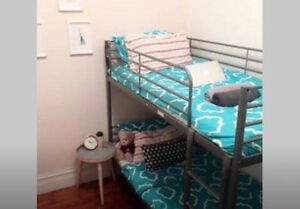 Share room for rent $125 City Queen Victoria market North Melbourne Melbourne City Preview