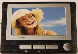 Weekly Promotion ! SAV COLOR VIDEO DOOR PHONE KIT, VIDEO INTERCOM, DP313