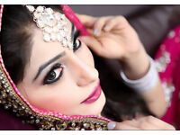 Wedding Videos and Photographer . Asian Weddings Photography & Cinematography . Videographers