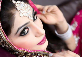 Video Film Makers, Photographer/cinematography for weddings : Asian Wedding videos & Photography