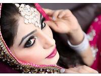 Wedding Photographer / Cinematography - Female or Male - Asian Weddings Video & Photography