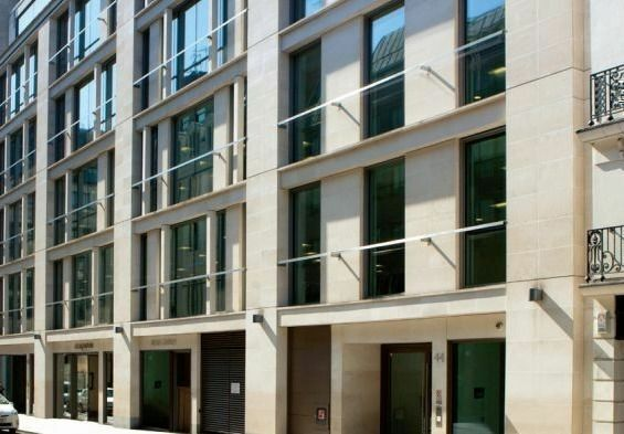 Offices for rent in Mayfair, London, W1S | From £1100 p/m | Premium Serviced Offices
