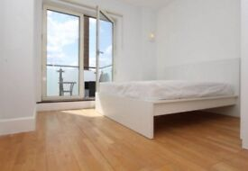 BEAUTIFUL ROOM IN WAPPING
