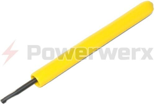 Powerwerx RT-1 Anderson Powerpole Insertion, Removal & Extraction Tool