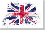 UK Khaz Accessories
