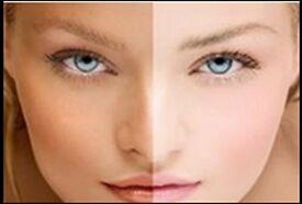 MT2 Tanning Jabs and Nasal