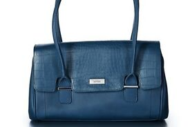 NEW Fiorelli Millie Handbag in Teal