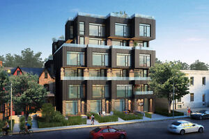 Looking for Investors for new condo project