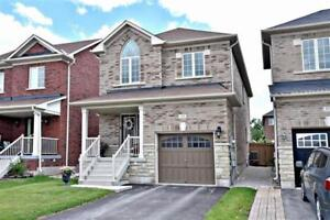 DETACHED 6 YEAR BEAUTY - LOCATION LOCATION!!!