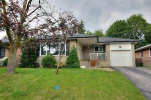 Totally Renovated 3+2 Bedroom Home In The Heart Of Richmond Hill