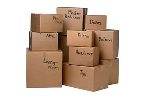 When are you moving? Brent Ryan ~Keller Williams Moncton~