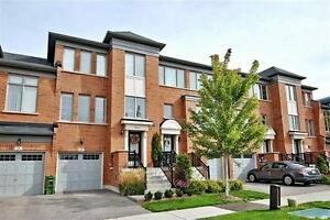 AT DANFORTH/ WARDEN 3 BED NEW HOME! VIEW IT TODAY!