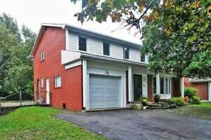 Property For Lease in Richview Toronto!
