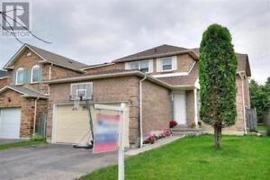 4 Bedroom 4 Bathroom House for Rent Ajax