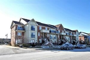 Stacked Townhouse - 150 Chancery Rd - York