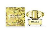 NEW Versace women's perfume
