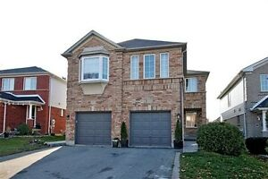 Affordable Detached Homes in Newmarket & Aurora under $749,000