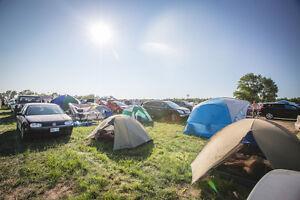 Wayhome campsite pass