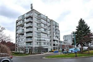 AJAX DISTRESS CONDOS FOR SALE