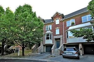 Newly renovated Townhouse for Rent, Excellent School Zone
